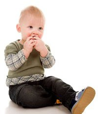 your-toddler-at-19-months_4713