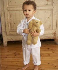 your-toddler-at-2-years_4717