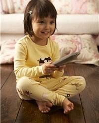 your-toddler-at-21-months_4714