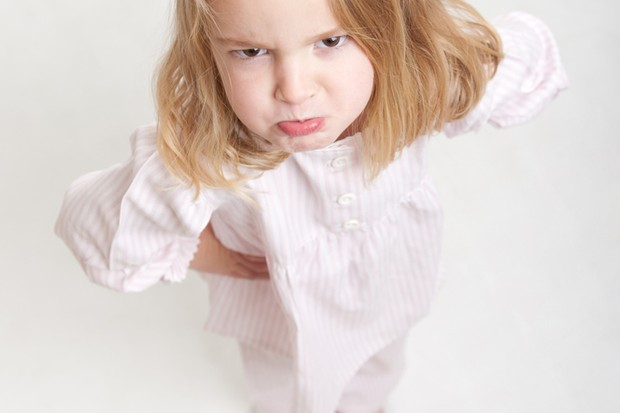 your-toddlers-behaviour_27108