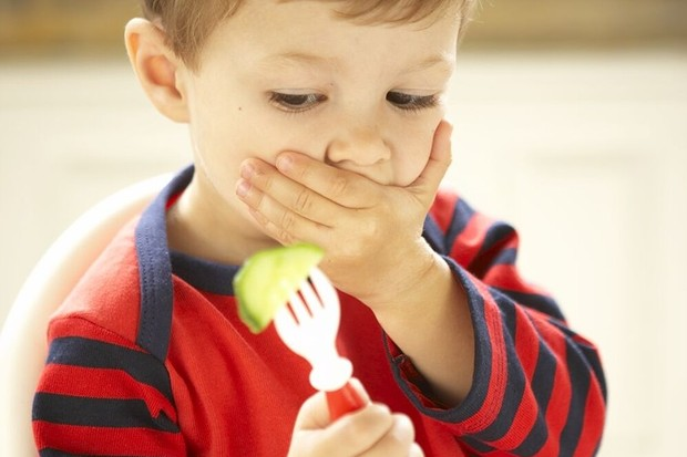 your-toddlers-fussy-eating_112