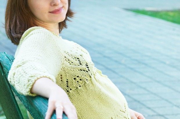 youre-14-weeks-pregnant_24593