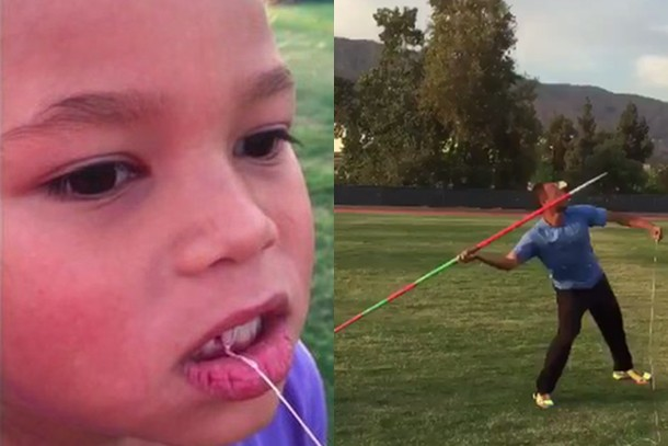 youve-got-to-see-this-dad-removes-daughters-wobbly-milk-tooth-with-javelin_88619