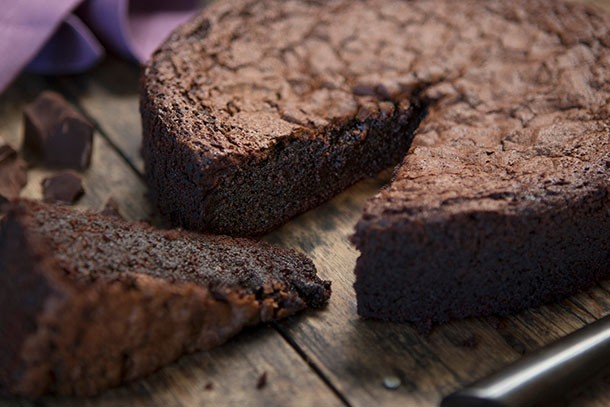 yummy-beetroot-and-choccie-cake_173278