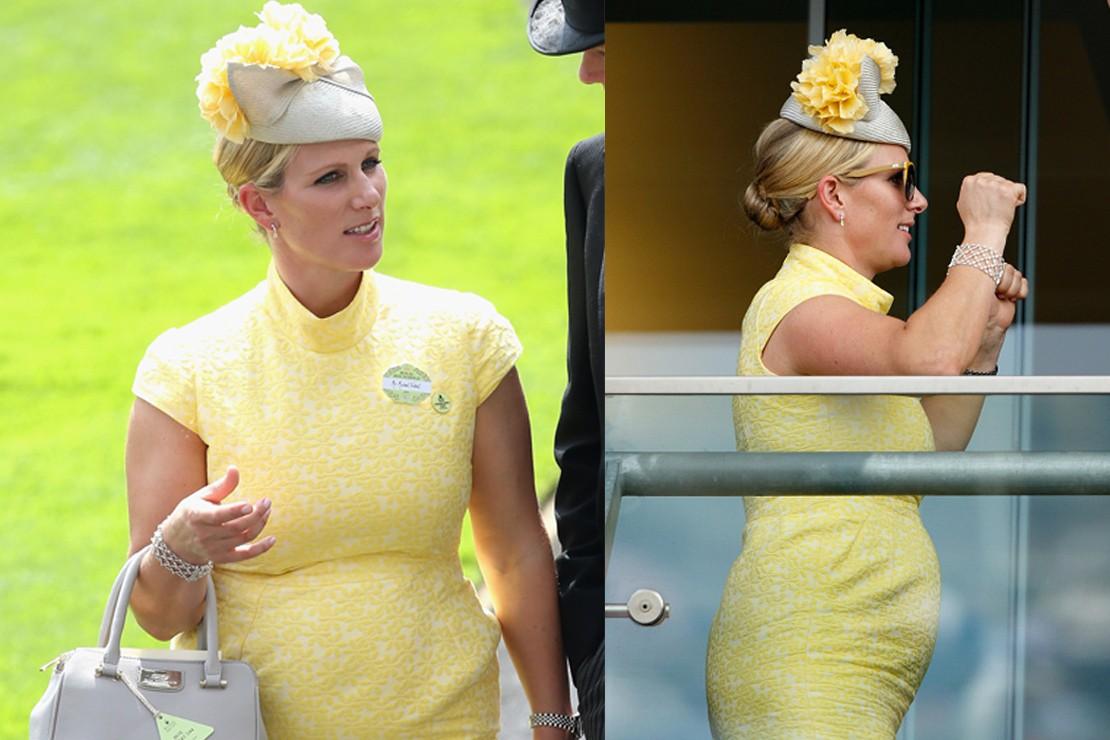 zara-phillips-dress-starts-royal-baby-rumours_127162