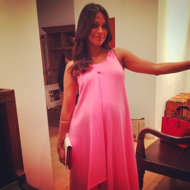 zoe-saldana-confirms-shes-expecting-twins_61588