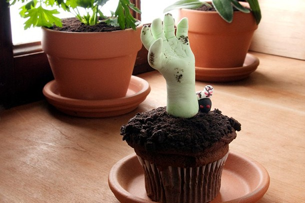 zombie-cupcakes-for-halloween_61134