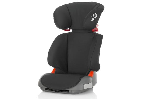 Britax-Adventure-Highback-Booster-Seat