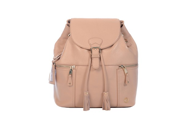 Kerikit thor nude leather