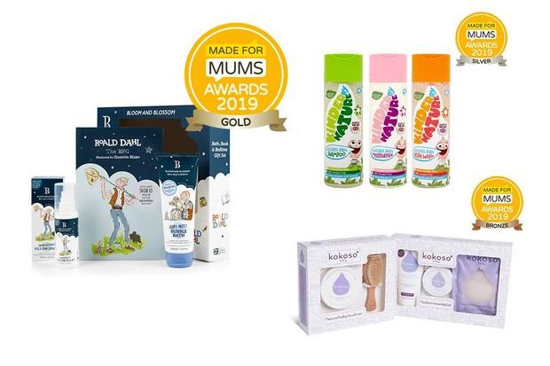 baby-skincare-brand
