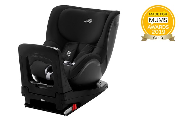 Swivel Car Seat >> Rotating And Swivel Car Seats For Babies And Toddlers Uk