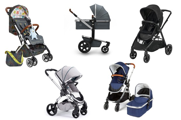composite-newborn-buggies