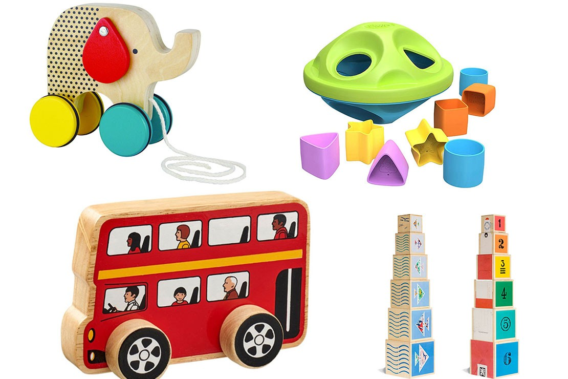 eco-friendly toddler toys