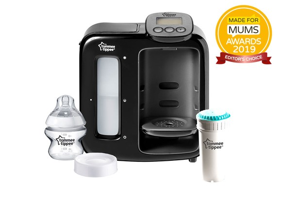 Editors choice tommee tippee