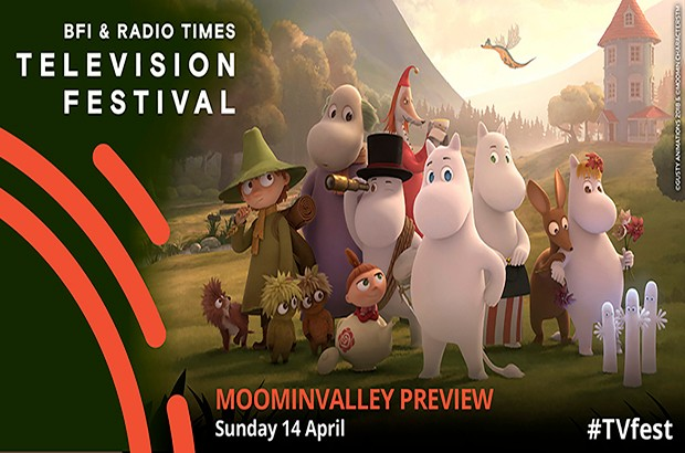 festivals-moomins-ad-RESIZED