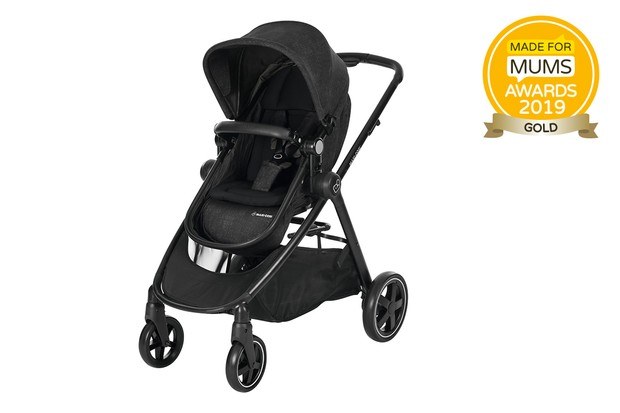 Best Prams And Pushchairs For Your Newborn Baby 2019 Madeformums