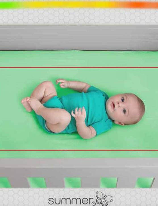 babypixelsensor