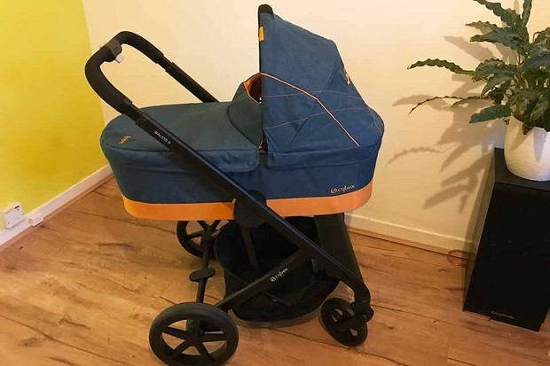 baliocarrycot