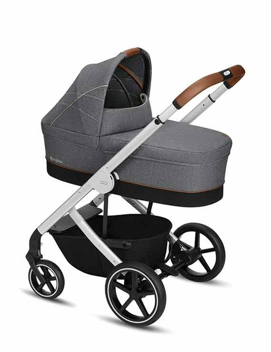 baliocarrycot2
