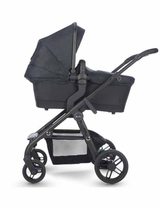 coastcarrycot
