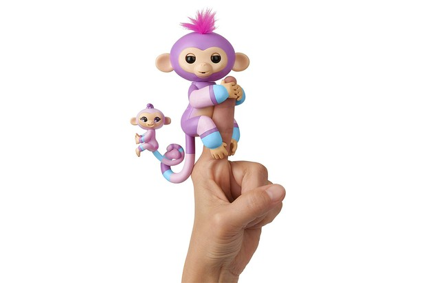 fingerlings bff