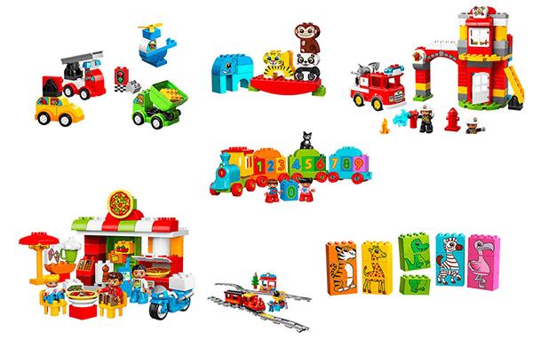 lego-duplo-set-1