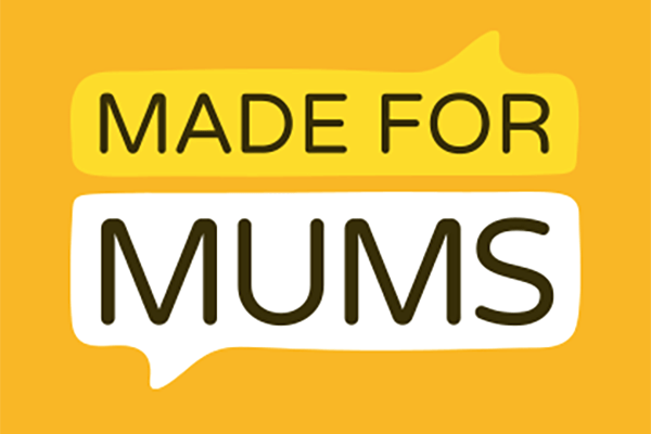 made-for-mums-main-logo