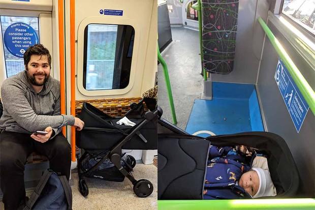metropublictransport2