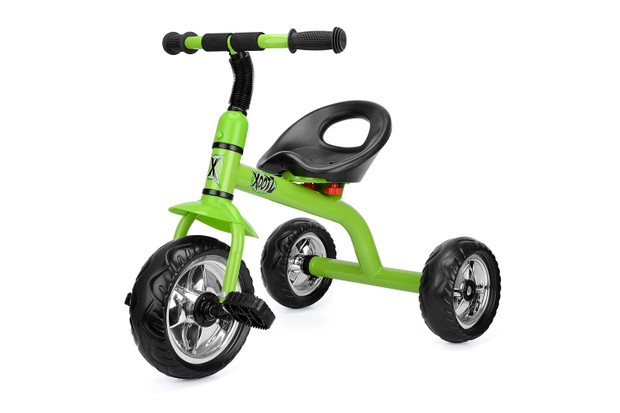 Xootz Tricycle for Kids
