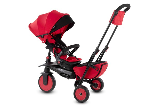 smarTrike 7 Urban Folding Baby Tricycle._SL1500_