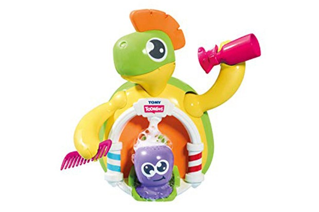 Toomie-Turtle-Bath-Salon