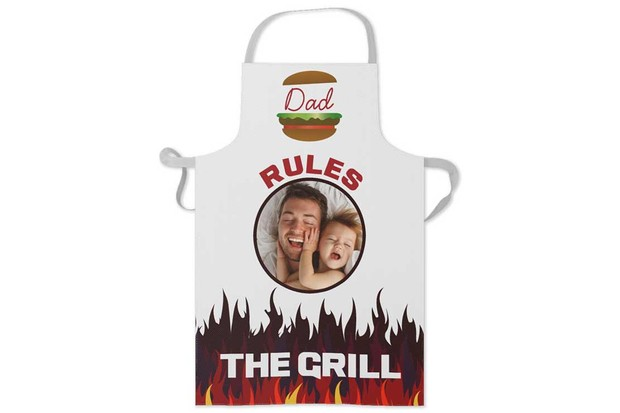 asda-apron-fathers-day