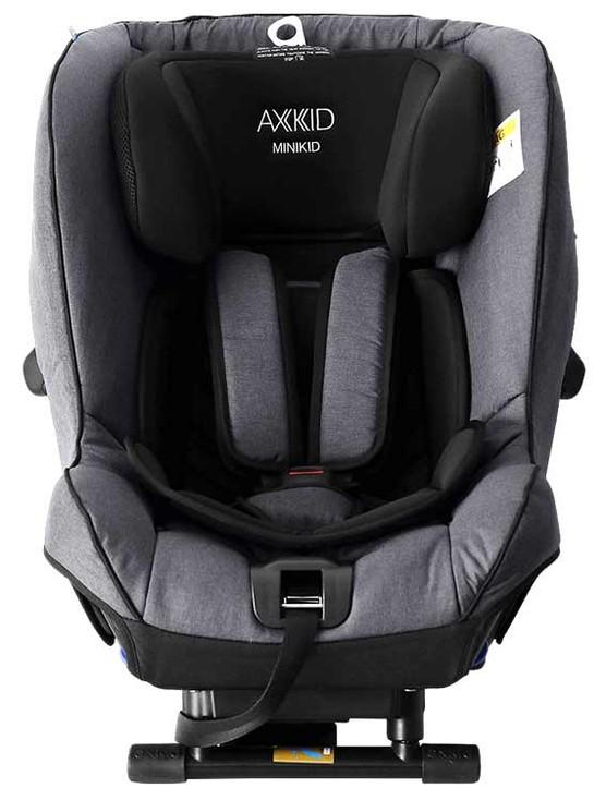 axkid-minikid-stock