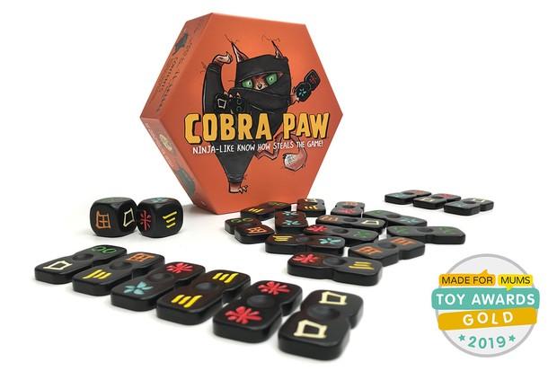 bestboardgame6pluscobrapawLOGOrs