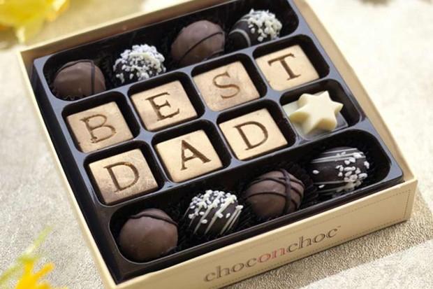 chocolate_best_dad_