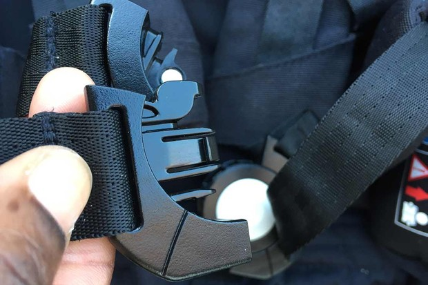 joolz-hub-harness
