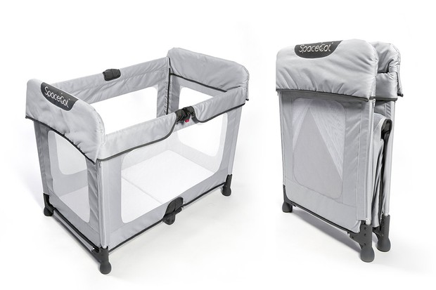 space-cot-travel-cot