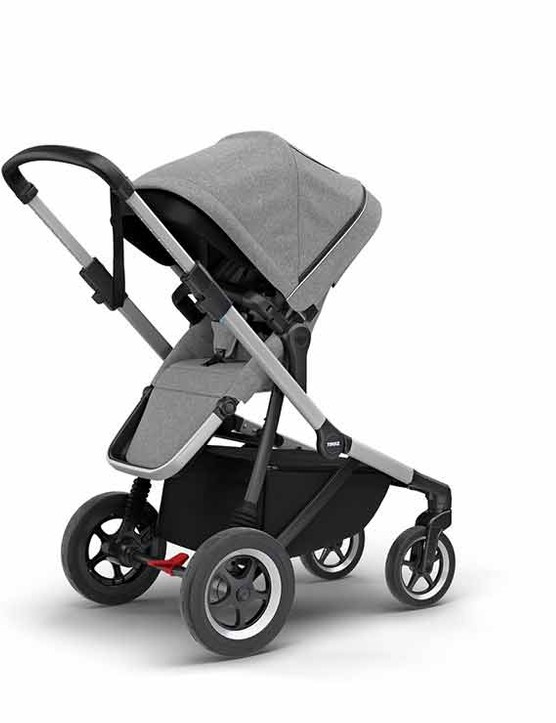 thule-sleek-parent-facing