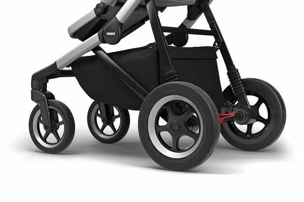 thule-sleek-wheels