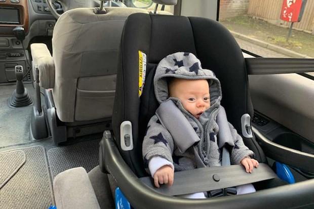 venicci-car-seat2