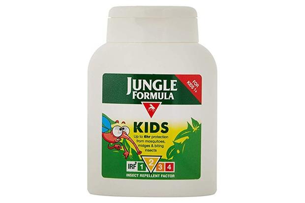 2-Jungle-formula-rs2