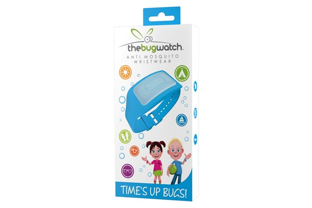4-The-bug-watch-wristband2