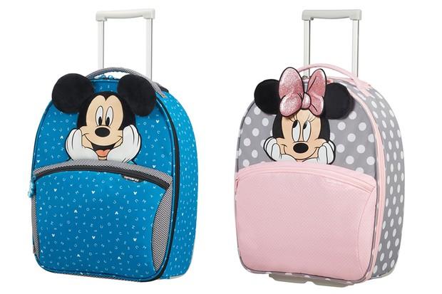 7-disney-suitcases
