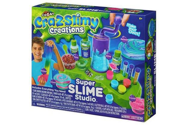 Cra-Z-Slime-Super-Slime-Studio