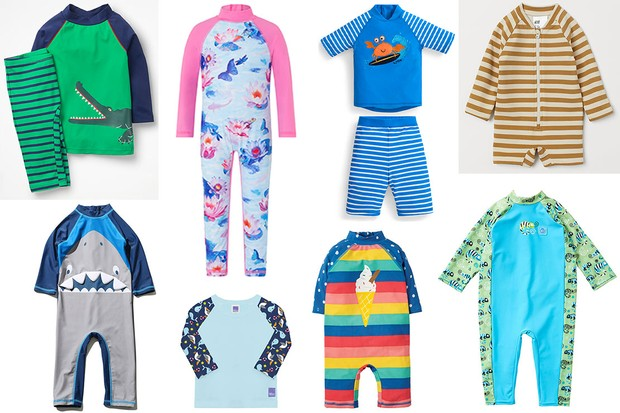 Sunsuit-composite-3