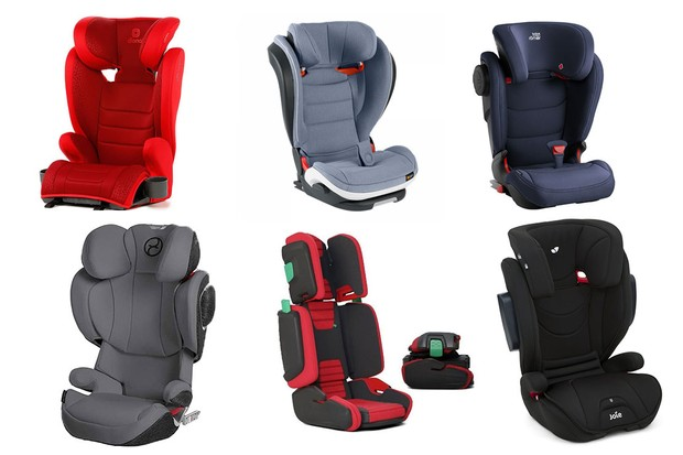 Highest Rated Group 2 3 Car Seats 2021, What Car Seat Is Best For A 5 Year Old