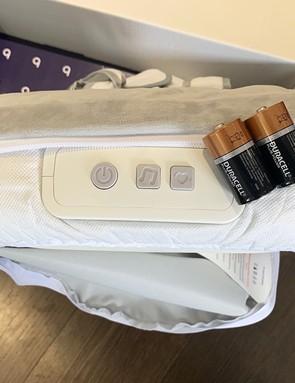 babocush-batteries