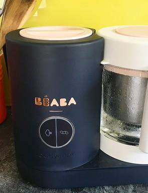 beaba-babycook-neo-kitchen