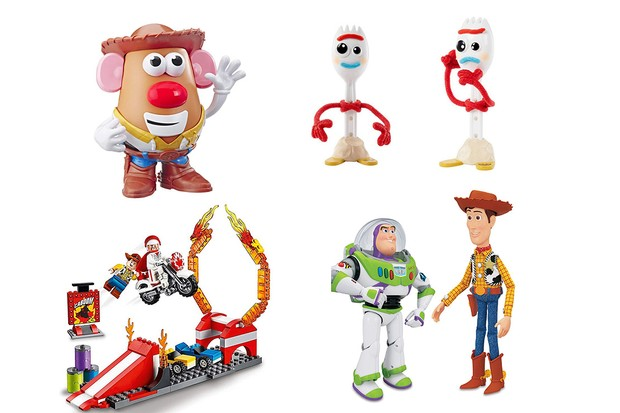 best-toy-story-4-toys
