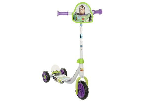 buzz-tri-scooter